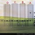 [汐止] 遠雄建設「遠雄汐止」(U-TOWN)2012-10-26 061