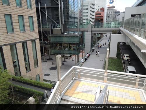 [東京] 汐留2012-09-26 001