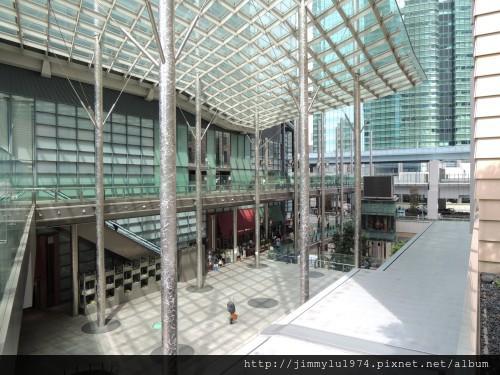 [東京] 汐留2012-09-26 002