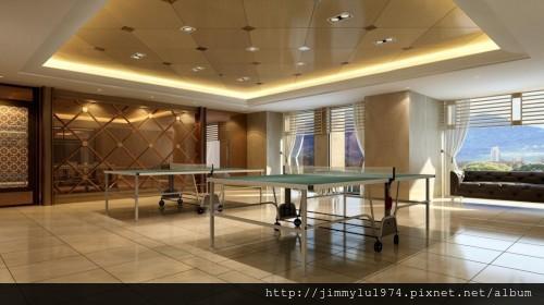 [中和] 遠雄建設「遠雄左岸:采梅園」2012-11-04 012