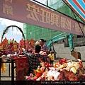 [竹東] 金旺宏實業「上品松觀」開工動土儀式2012-11-02 007
