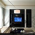 [頭份] 美居建設「美居君品」2012-11-07 007