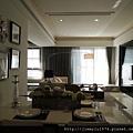 [頭份] 美居建設「美居君品」2012-11-07 011
