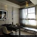 [頭份] 美居建設「美居君品」2012-11-07 033