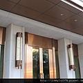 [頭份] 山豐建設「山豐遠見」2012-11-07 003