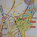 [頭份] 金富榮建設「御宅園」2012-11-07 008