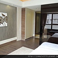 [竹南] 兆德開發「上品院」2012-11-07 023