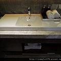 [竹南] 兆德開發「上品院」2012-11-07 026