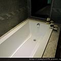 [竹南] 兆德開發「上品院」2012-11-07 029