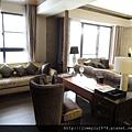 [竹南] 兆德開發「上品院」2012-11-07 041