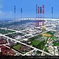 [竹南] 兆德開發「兆德上品院」2012-11-08 002