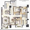 [頭份] 美居建設「美居君品」2012-11-08 005