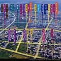 [竹北] 富宇建設「東方之星」2012-11-09 002