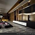 [竹北] 富宇建設「東方之星」2012-11-09 003