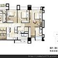 [竹北] 富宇建設「東方之星」2012-11-09 007