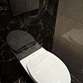 [竹北] 富宇建設「東方之星」2012-11-09 047