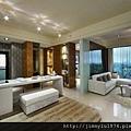 [竹北] 富宇建設「東方之星」2+1房 2012-11-09 001