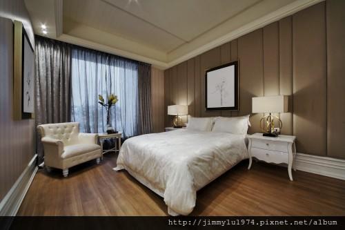 [竹北] 富宇建設「東方之星」3+1房 2012-11-09 004