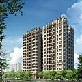 [竹北] 富宇建設「水舍秀樹」2012-11-13 001