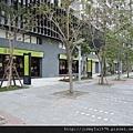 [竹北] 源美建設「寬樸」2012-11-13 002