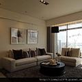 [竹北] 源美建設「寬樸」2012-11-13 010
