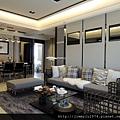 [竹北] 源美建設「寬樸」2012-11-13 057