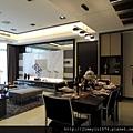 [竹北] 源美建設「寬樸」2012-11-13 062