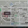 [新竹] 宏邑建設「藏玥」2012-11-13 015