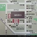 [新竹] 宏邑建設「藏玥」2012-11-13 016