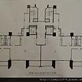 [竹北] 美麗華建設「仁愛」2012-11-13 005