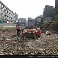 [竹北] 方漢建設「肯孟」開工儀式2012-11-09 001
