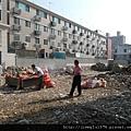 [竹北] 方漢建設「肯孟」開工儀式2012-11-09 004
