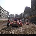 [竹北] 方漢建設「肯孟」開工儀式2012-11-09 005