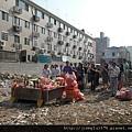 [竹北] 方漢建設「肯孟」開工儀式2012-11-09 008