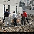 [竹北] 方漢建設「肯孟」開工儀式2012-11-09 010