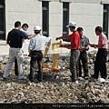 [竹北] 方漢建設「肯孟」開工儀式2012-11-09 009