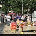 [竹北] 方漢建設「肯孟」開工儀式2012-11-09 012