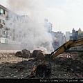 [竹北] 方漢建設「肯孟」開工儀式2012-11-09 020