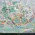 [竹北] 閎基開發「世界雲」都市計畫圖2012-11-14 001