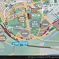 [竹北] 閎基開發「世界雲」都市計畫圖2012-11-14 002