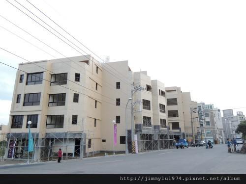 [新豐] 互美建設「麗美君悅」2012-11-14 001