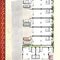 [頭份] 嘉銳建設「御品苑」2012-11-19 005