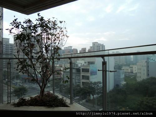 [竹北] 寶誠建設「澄水硯」實品屋參考裝潢2012-11-21 030