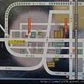 [竹北] 和立堡建設「墨寶」2012-11-26 002