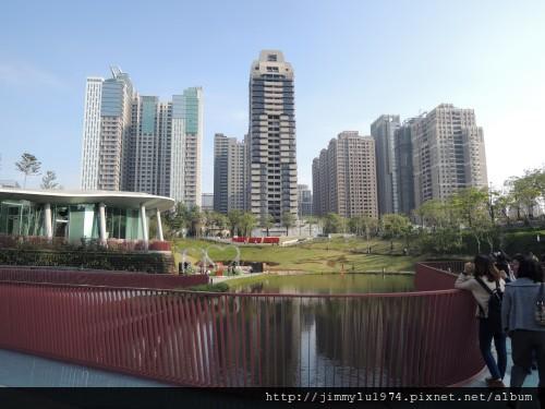 [台中] 秋紅谷 2012-12-06 002