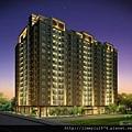 [竹北] 佳泰建設「全民時代」2012-12-11 001