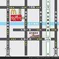 [竹北] 佳泰建設「全民時代」2012-12-11 003