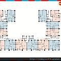 [竹北] 佳泰建設「全民時代」2012-12-11 005