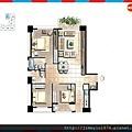 [竹北] 佳泰建設「全民時代」2012-12-11 006 A1