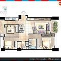[竹北] 佳泰建設「全民時代」2012-12-11 007 A3